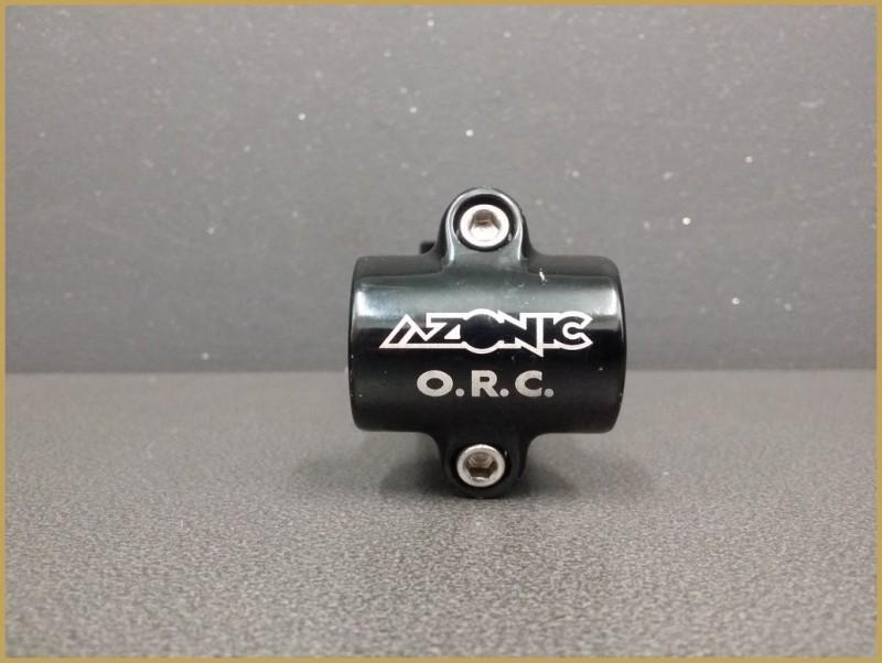 """Vorbau """"AZONIC O. R. C"""" 100mm (Ref 509)"""
