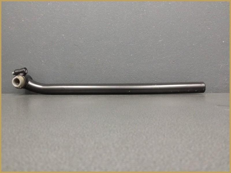"""Saddle stem """"BMX"""" Ø22 (Ref 300)"""