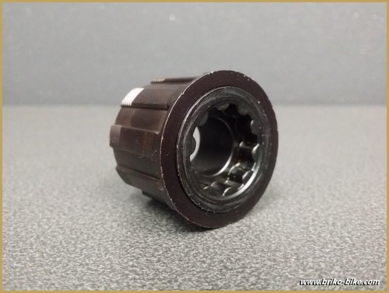 "Freewheel ""SHIMANO"" 5v UG (Ref 487)"