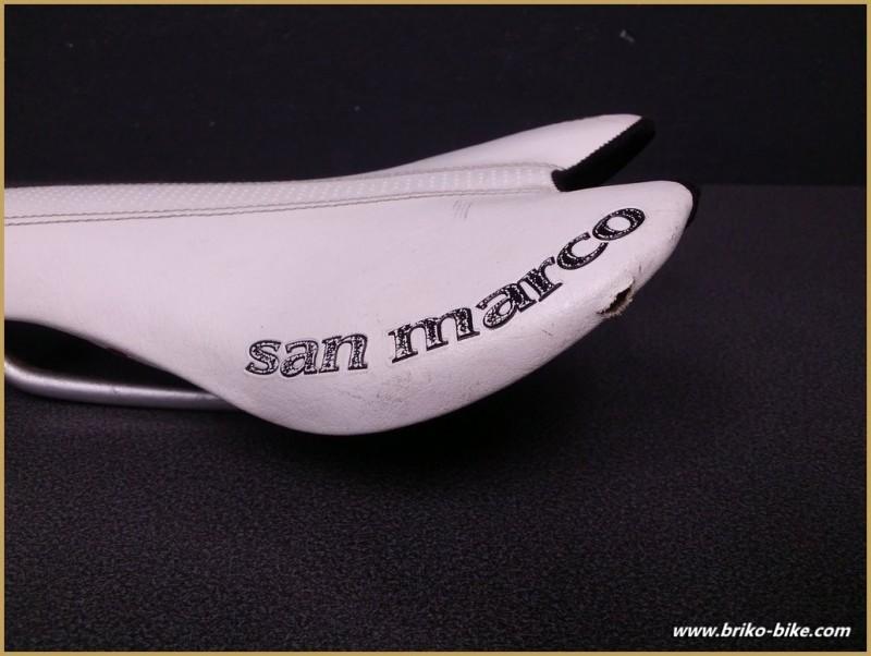 """Selle SAN MARCO PONZA"""" (Rif 189)"""