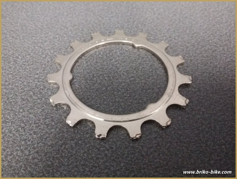 "Sprocket OUR ""Sachs BY"" 15d (Ref 84)"