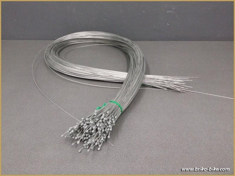 por Cable velocidad de 1.20 m (Ref 06)