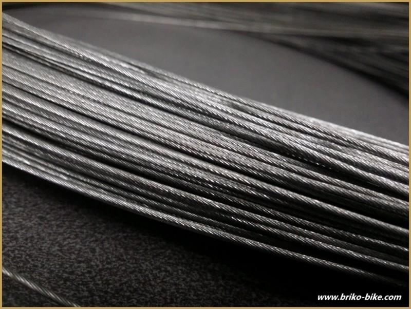 Câble vitesse 1.20m (Ref 06)