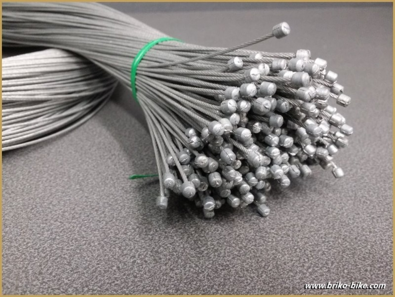 """Cable de alta velocidad """"Souplex 1.60 m"""" (Ref 07)"""