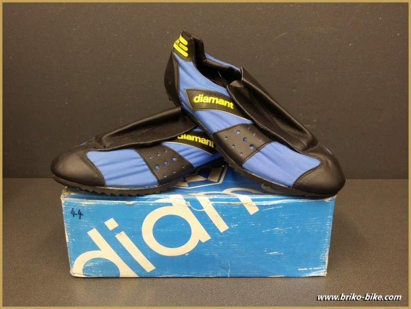 "Shoes OUR ""DIAMOND"" CYCLO-CROSS"" - Size 44 (Ref 59)"