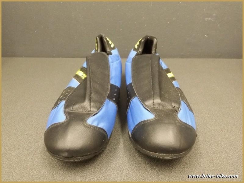 """Schuhe UNSERE """"DIAMANT-CYCLO-CROSS"""" Größe 44 (Ref 59)"""