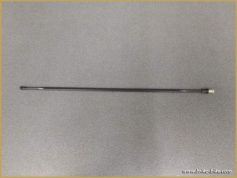 "Raggio ""MAVIC CROSSMAX SLR"" 270.5 mm"