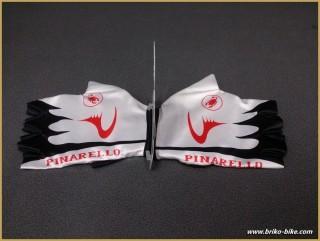 """Muffole """"PINARELLO"""" taglia L (Rif 02)"""