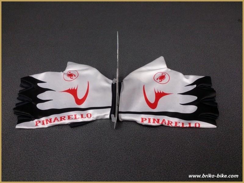 """Handschuhe """"PINARELLO"""" größe L (Ref 02)"""