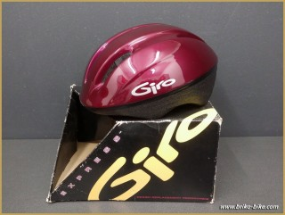 "Helmet - ""GIRO EXPRESS"" (Ref 06)"