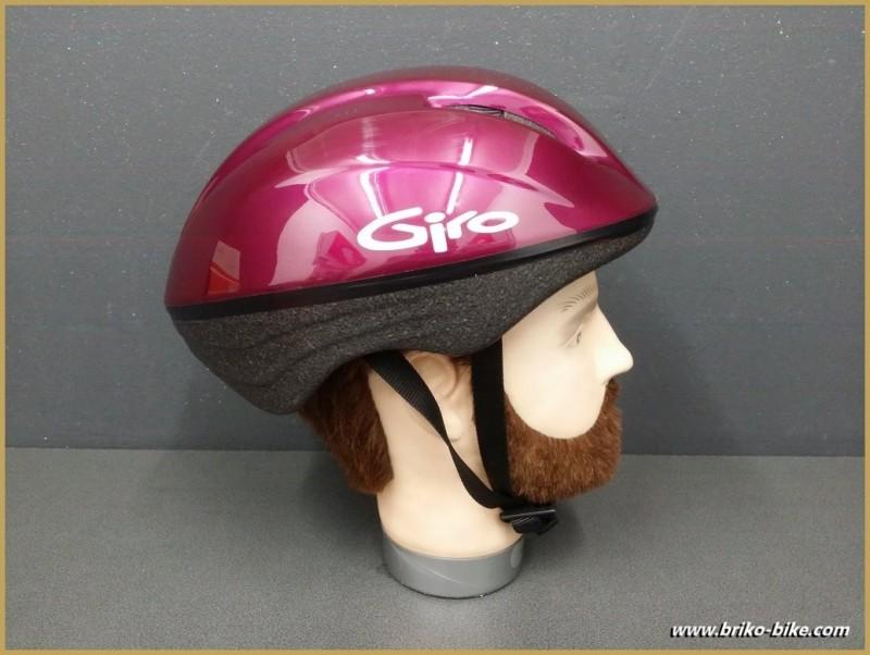 "Helm ""GIRO EXPRESS"" (Ref 06)"