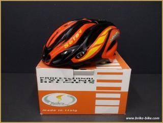 """Helmet SELEV ATOM"""" (Ref 07)"""