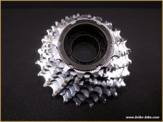 "Free wheel ""FALCON"" 8v 13/24 (Ref 551)"