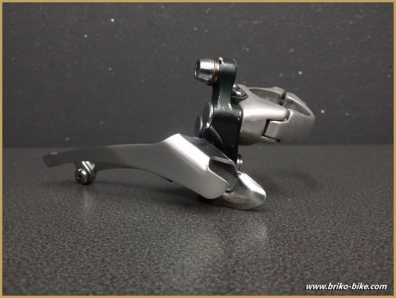 "Umwerfer ""SHIMANO 105"" (Ref 1067)"