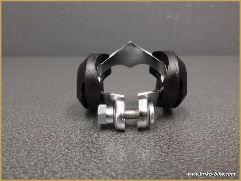 """Kragen geht-kabel Simplex 3594L"""" (Ref 109)"""