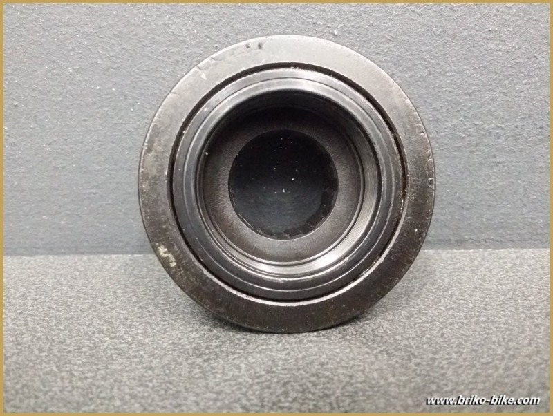 """Freewheel body of OUR """"SACHS"""" 6v BSC (Ref 557)"""