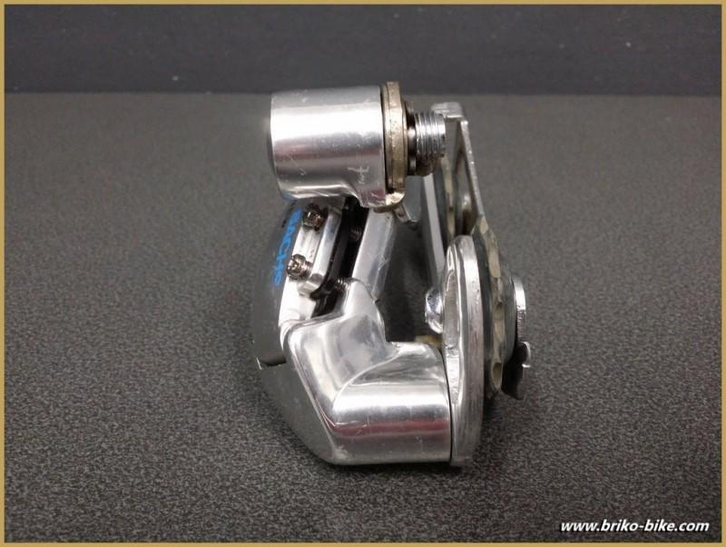 """Deragliatore posteriore """"SACHS NUOVO SUCCESSO MTB"""" 8v (Rif 1081)"""
