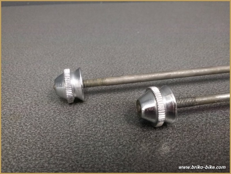 """Pin clamping """"SIMPLEX """" JUY"""" (Ref 87)"""