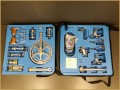 """Complete group CAMPAGNOLO 50th"""" OUR"""