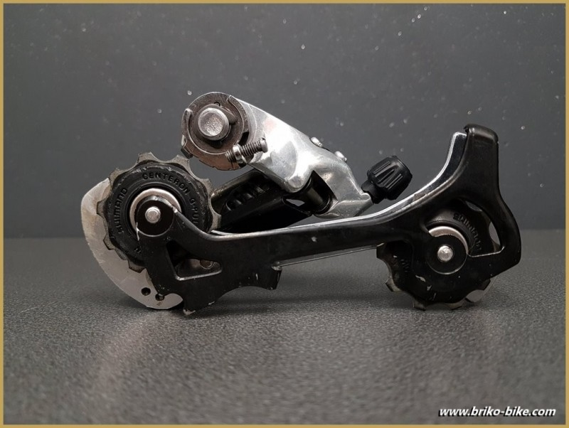 "copy of Mod / rear Derailleur """" 6v (Ref 880)"