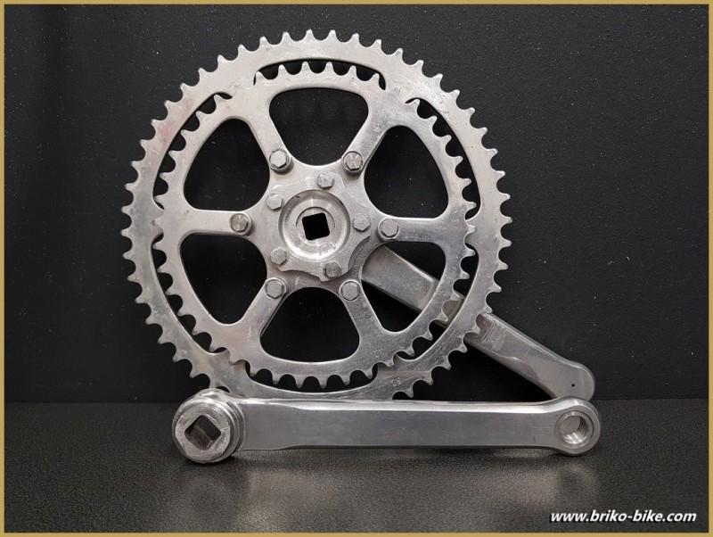 """Crank """"SPECIAL TA"""" 170 mm (Ref 572)"""