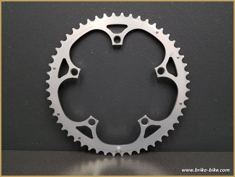 """Kaffee """"CAMPAGNOLO"""" - 52d BCD 135 (Ref 652)"""