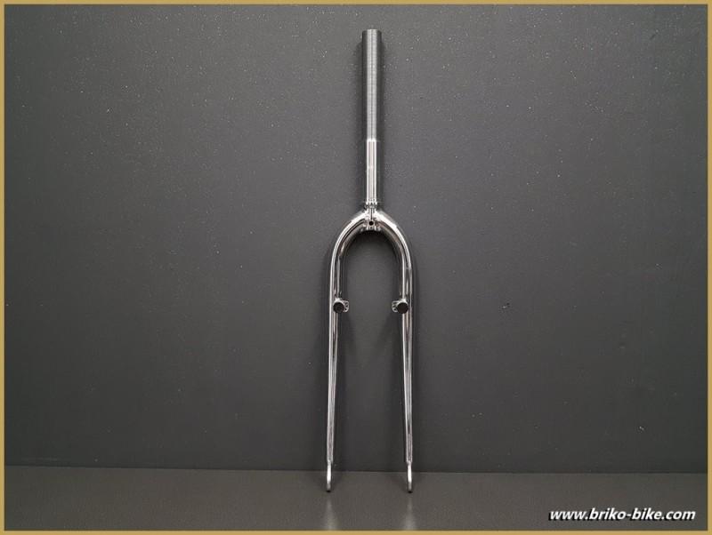Fork MTB 24 inch (Ref 103)