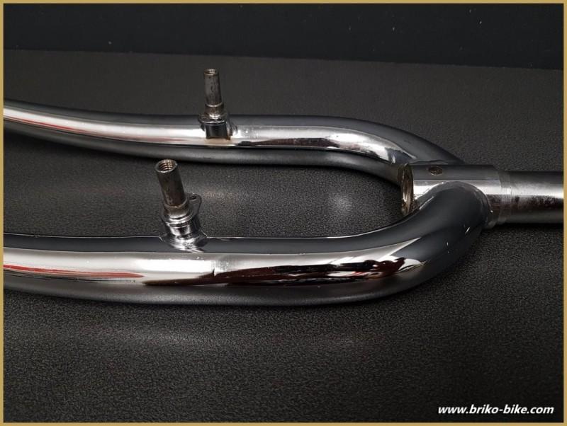 Fork MTB 24 inch (Ref 104)