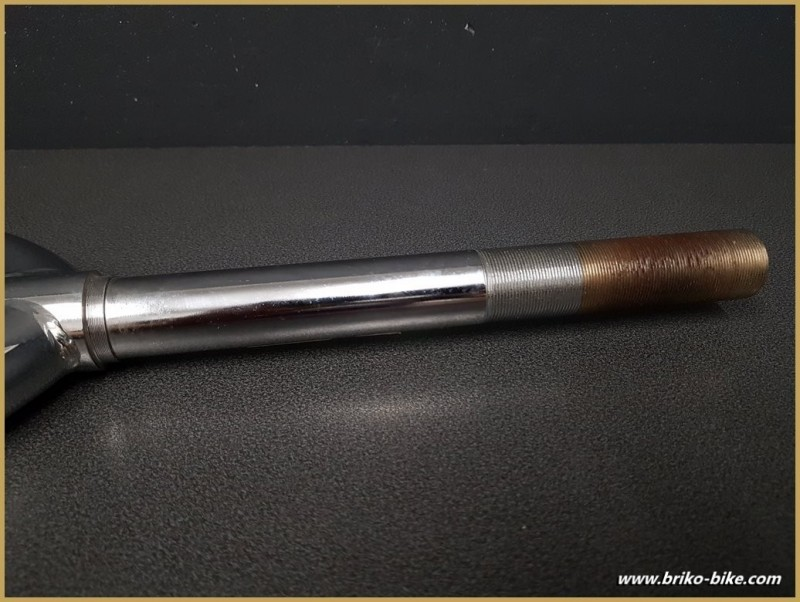 Gabel MTB 24 zoll (Ref 104)