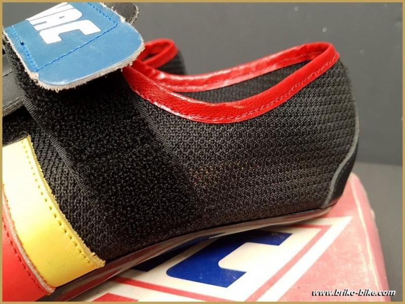 """Zapatos de NUESTRA """"CARNAC deporte"""" Tamaño 40 (Ref 47)"""