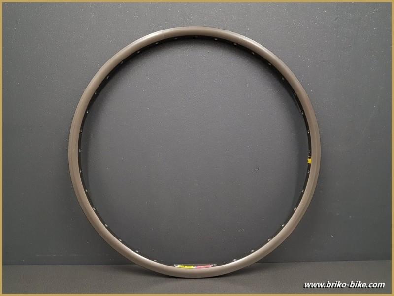 """Cerchio 26"""" MTB NOS """"RIGIDA CTX 510"""" 36t"""