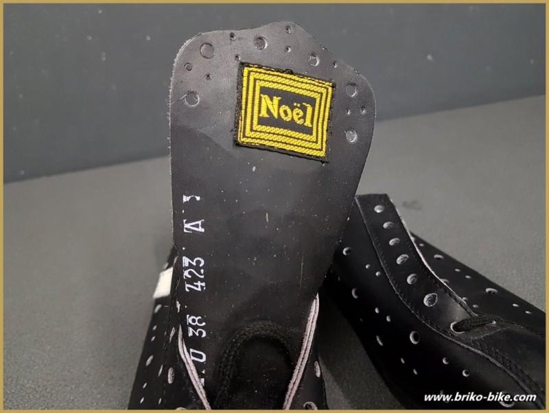 """Zapatos de NUESTRA """"NAVIDAD"""" Talla 38 (Ref 81)"""