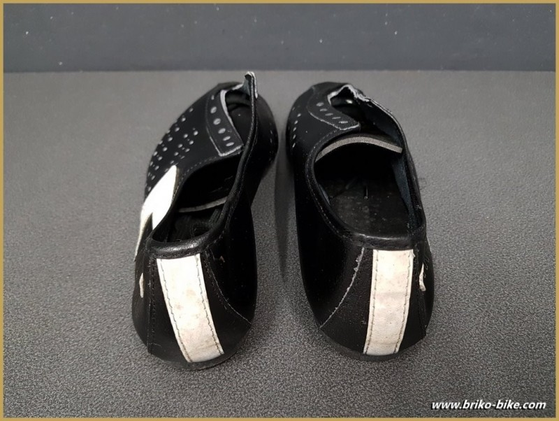 """Shoes OUR """"AGIRO"""" Size 36 (Ref 71)"""