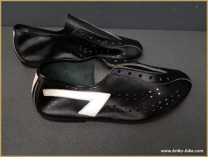 """Schuhe UNSERE """"AGIRO CYCLO"""" Größe 40 (Ref 74)"""