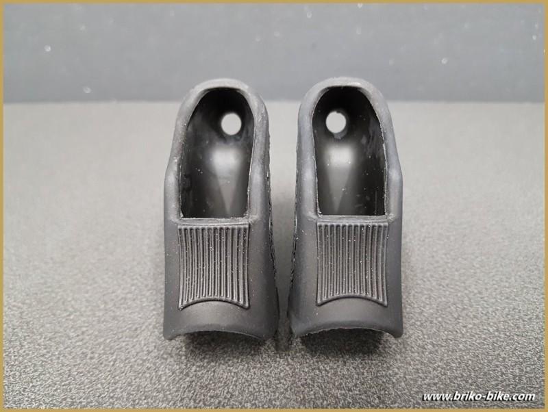 "Cocottes"" SHIMANO 600 Arabesco"" NEGRO (Ref W12)"