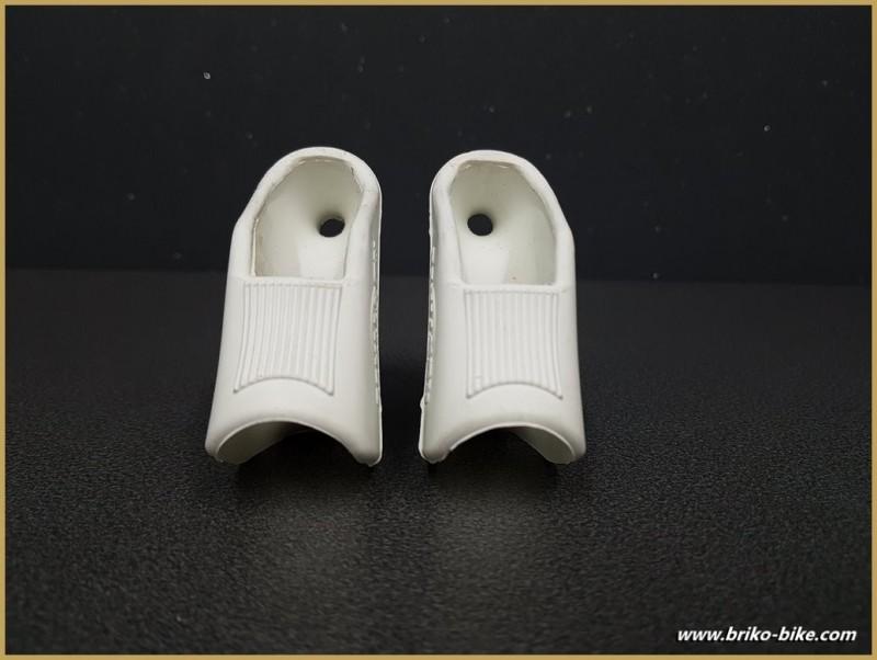 "Cocottes ""GALLI CRITERIUM"" WHITE (Ref W15)"