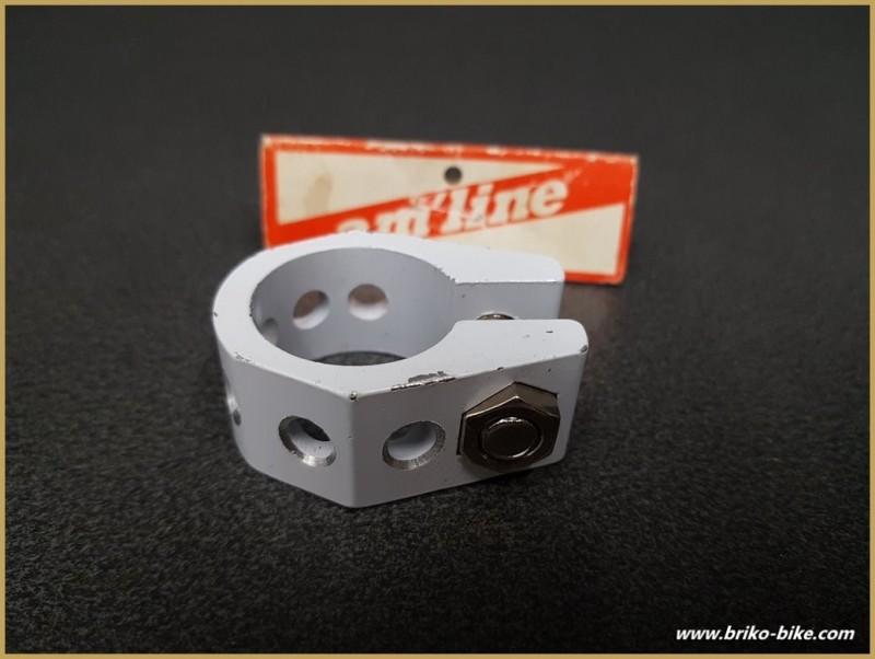 "Sattelklemme BMX ""AM ' LINE"" (Ref-80)"