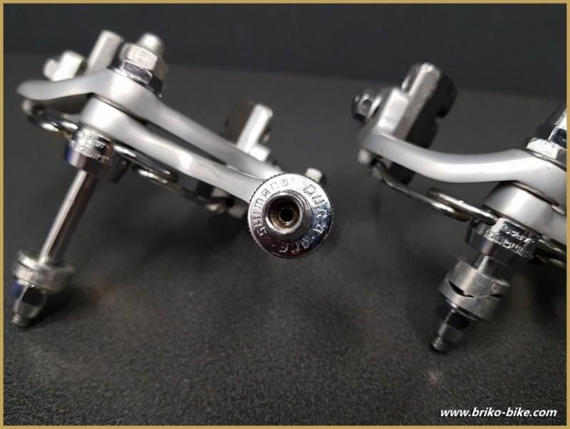 "Pads brake ""SHIMANO DURA ACE B-210"" (Ref 399)"