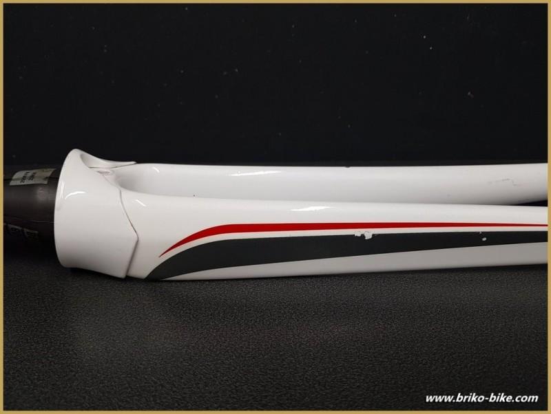 """Gabel 700 """"TREK MADONE BONTRAGER RXL"""" (Ref 119)"""