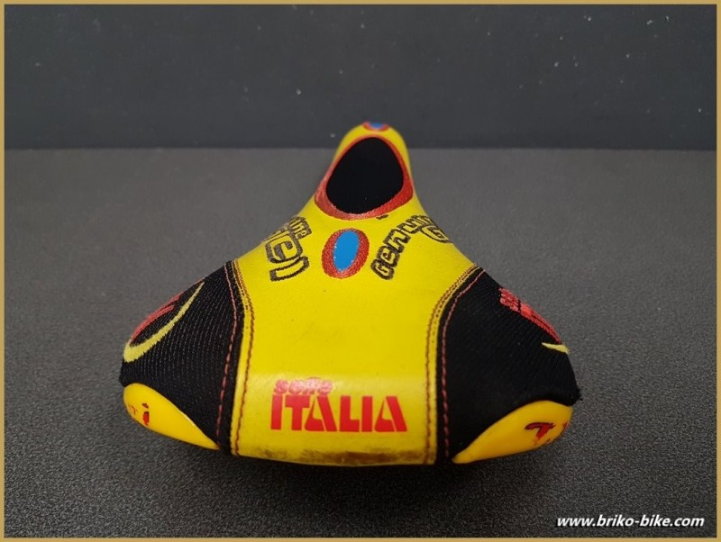 "Selle Italia Tri GEL Matic"" (Rif 279)"
