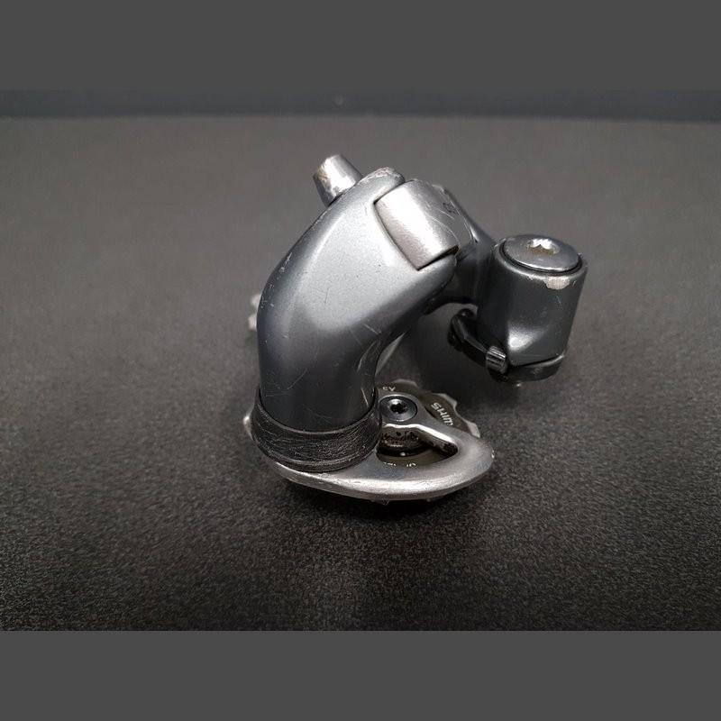 """Dérailleur arrière """"SHIMANO 600"""" 8v (Ref 1122)"""
