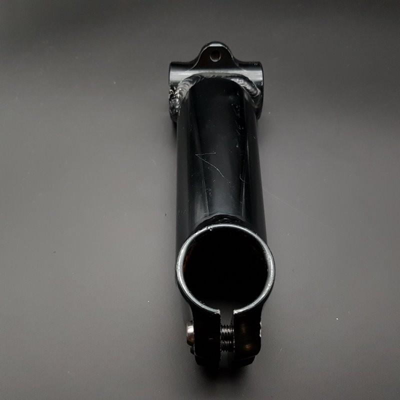 "Potence ""KORE"" 120mm (Ref 592)"