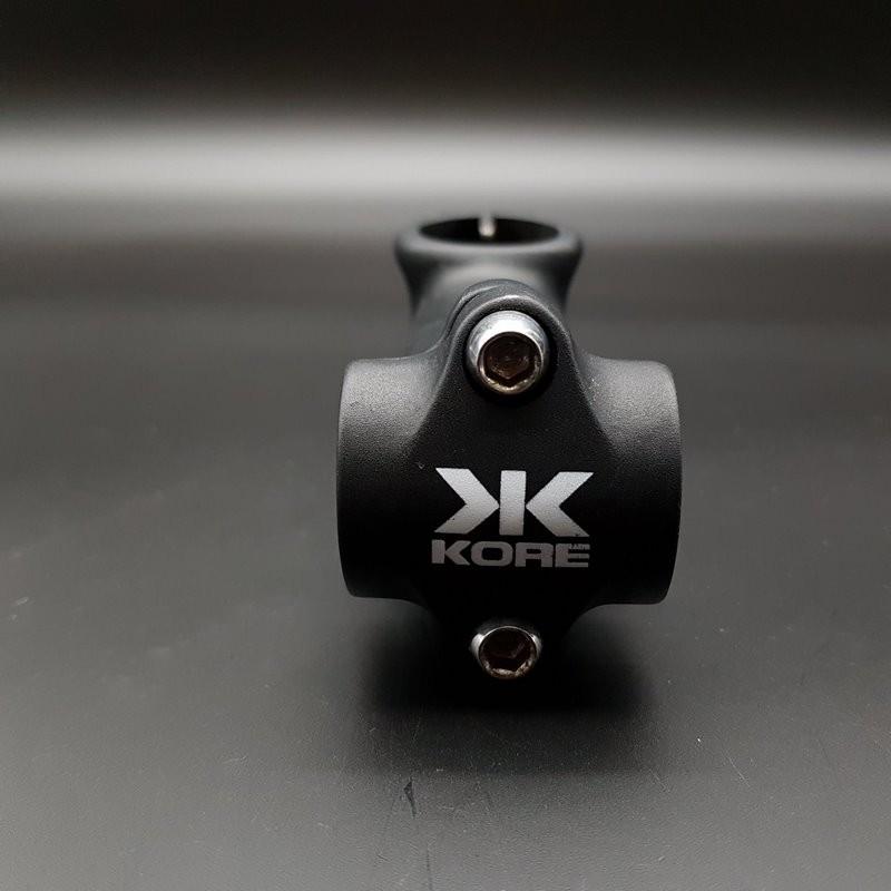 "Potence ""KORE"" 90mm (Ref 622)"