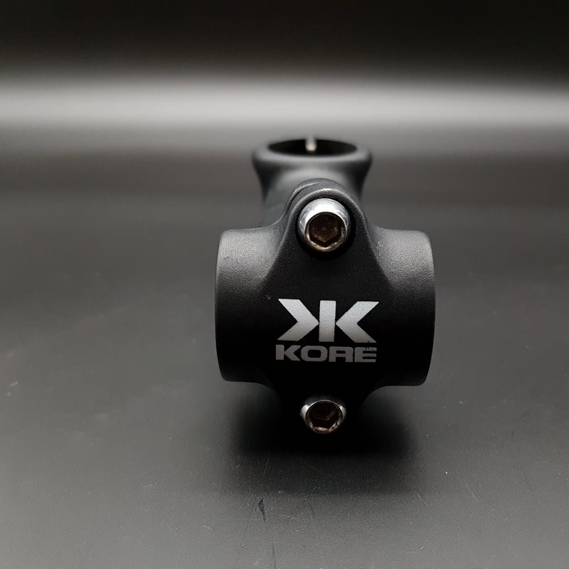 "Stem ""KORE"" 90mm (Ref 622)"