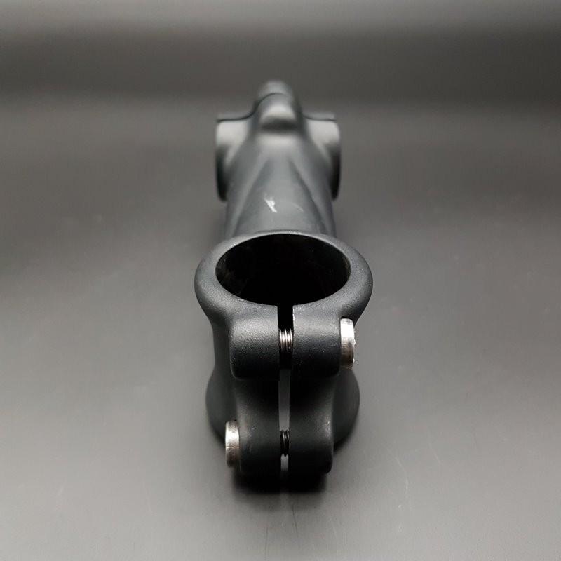 """Vorbau """"KORE"""" 90mm (Ref 622)"""