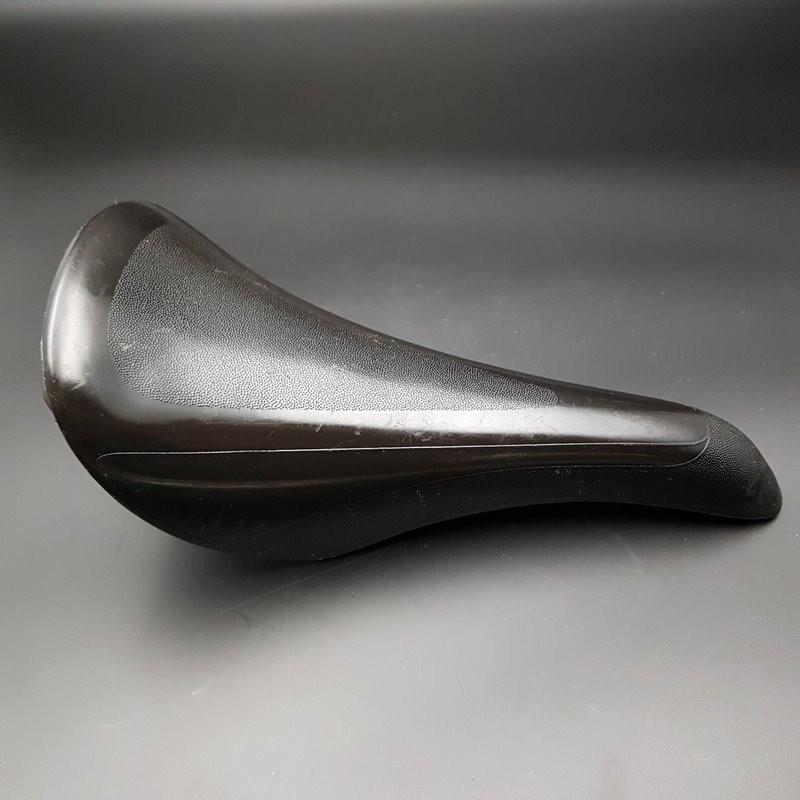 "Saddle BMX ""ISCA"", black (Ref 290)"