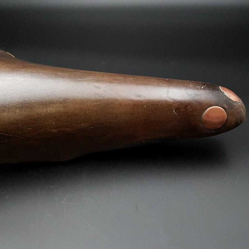 "Saddle BROOKS PROFESSIONAL"" (Ref 291)"