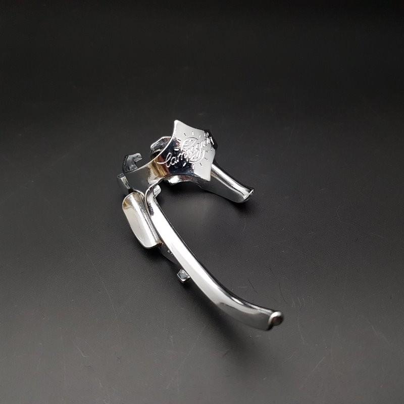 "Halskette ""CAMPAGNOLO 626/A"" (Ref 113)"