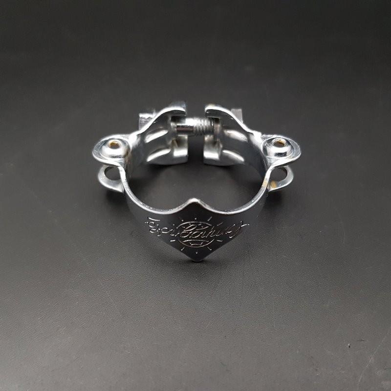 """Necklace """"CAMPAGNOLO 629"""" (Ref 114)"""