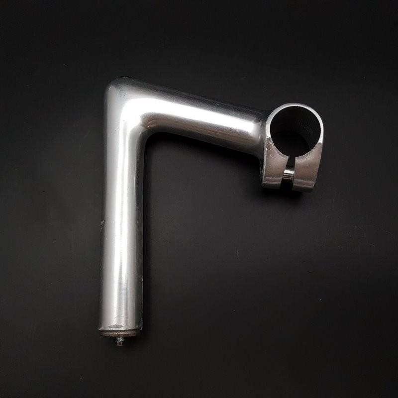 """Quill"" stem, CINELLI 1A"") 100 mm (Ref 624)"